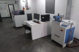 BSI – Laboratorija 2
